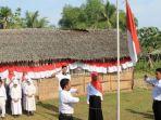upacara-bendera_20180126_211345.jpg