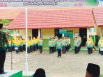 upacara-dalam-rangka-hari-guru-nasional-tahun-2020-1.jpg