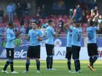 uruguay-copa_20150624_221819.jpg