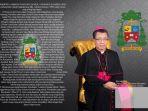 uskup-pangkalpinang_20170923_105514.jpg