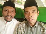 ustaz-abdul-somad-dan-ketua-ikat-aceh-hm-fadhil-rahmi_20180218_225629.jpg