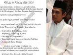 ustaz-abdul-somad_20180903_061619.jpg