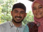 ustaz-kondang-ahmad-al-habsyi-dan-istrinya-putri-aisah-aminah_20170318_164647.jpg