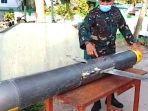 uuv-yang-diduga-milik-china-ditemukan-nelayan-di-perairan-indonesia.jpg