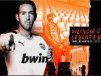 valencia-melawan-levante-dalam-lanjutan-liga-spanyol-12-juni-2020.jpg