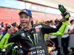 valentino-rossi-dapat-podium-2-motogp-argentina-2019.jpg
