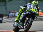 valentino-rossi-is-the-best.jpg
