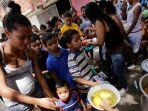 venezuela_20180409_004344.jpg