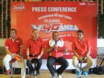vice-president-sales-and-marketing-area-sumatera-telkomsel-erwin-tanjung_20161227_102338.jpg