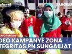 video-kampanye-zona-integritas-pn-sungailiat.jpg