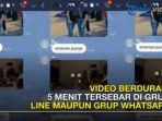 video-mesum-smansa_20171024_210241.jpg