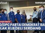 video-pengurus-dpddpc-partai-demokrat-babel-serahkan-surat-pernyataan-sikap-tolak-klb-deli-serdang.jpg