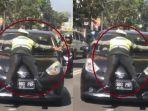 video-polantas-ditabrak-pengendara-mobil-hitam.jpg