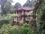 villa-ahmad-moshaddeq_20160114_110540.jpg