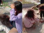 viral-di-medsos-video-rekaman-penganiayaan-yang-dilakukan-sekelompok-remaja.jpg