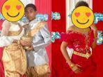 viral-foto-remaja-14-tahun-nikahi-gadis-cantik.jpg