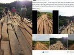 viral-jembatan_20180627_092953.jpg