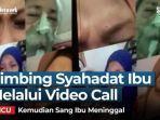 viral-melalui-video-call-anak-anak-histeris-saksikan-detik-detik-kematian-ibunya-positif-covid-19.jpg