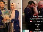 viral-pemuda-jambi-lamar-gadis-turki-okee.jpg