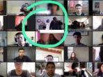 viral-perampokan-di-rumah-siswi-yang-sedang-belajar-online-via-zoom-okee.jpg