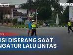 viral-video-anggota-polisi-diserang-seorang-pria-saat-mengatur-lalu-lintas-pelaku-diduga-depresi.jpg