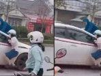 viral-video-istri-kejar-suami-selingkuh-di-jalanan-sampai-bikin-macet.jpg