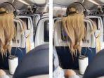 viral-video-keributan-dua-wanita-di-pesawat-ditonton-hampir-100-juta-kali.jpg