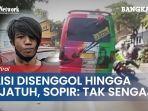 viral-video-polisi-disenggol-mobil-angkot-hingga-terjatuh-sopir-mengaku-tak-sengaja.jpg