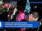 viral-video-seorang-petugas-valet-parkir-hotel-di-jakarta-curi-uang-di-mobil.jpg