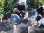 viral-video-siswi-smp-berkelahi-di-sulut-siswi-berseragam-dipukuli-dijambak-hingga-dorong-ke-semak.jpg