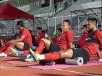 virus-corona-masuk-ke-indonesia-bagaimana-tanggapan-pssi-tentang-sepak-bola-dan-timnas.jpg
