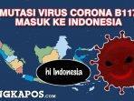 virus-corona-mutasi-inggris-b117.jpg