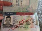 visa_20170726_125125.jpg