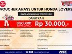 voucher-ahass-honda-lovers.jpg