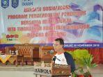 wakil-bupati-bangka-syahbudin_20181106_181502.jpg
