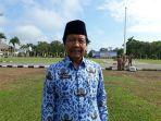 wakil-gubernur-babel-abdul-fatah012.jpg