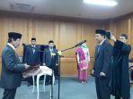 wakil-gubernur-babel-abdul-fatah_20171204_104401.jpg
