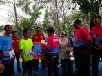 wakil-gubernur-kepulauan-bangka-belitung-abdul-fatah_20171209_195449.jpg