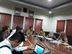 wakil-gubernur-kepulauan-bangka-belitung-abdul-fatah_20180108_122633.jpg