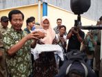 wakil-gubernur-kepulauan-bangka-belitung-abdul-fatah_20180119_103913.jpg