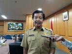 wakil-gubernur-kepulauan-bangka-belitung-abdul-fatah_20180218_190617.jpg