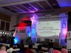 wakil-gubernur-kepulauan-bangka-belitung-abdul-fatah_20180228_111958.jpg