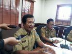 wakil-gubernur-kepulauan-bangka-belitung-abdul-fatah_20180305_130829.jpg