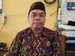 wakil-kepala-bidang-kesiswaan-man-1-pangkalpinang-hendrawan_20180503_132941.jpg