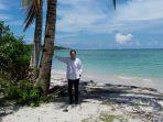 wakil-ketua-dprd-kabupaten-belitung-isyak-meirobie_20170328_172152.jpg