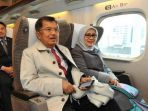 wakil-presiden-ke-11-republik-indonesia-m-jusuf-kalla_20180304_023556.jpg