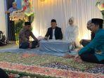 wakil-wali-kota-pangkalpinang-muhammad-sopian-menikah.jpg