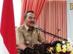 wakil-walikota-pangkalpinang-m-sopian_20160906_202255.jpg