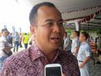 walikota-pangkalpinang-m-irwansyah-ni_20150904_160610.jpg