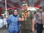 walikota-pangkalpinang-m-irwansyah_20180209_094051.jpg